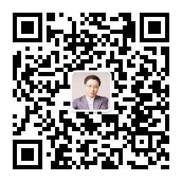 微信图片_20171129162034.jpg