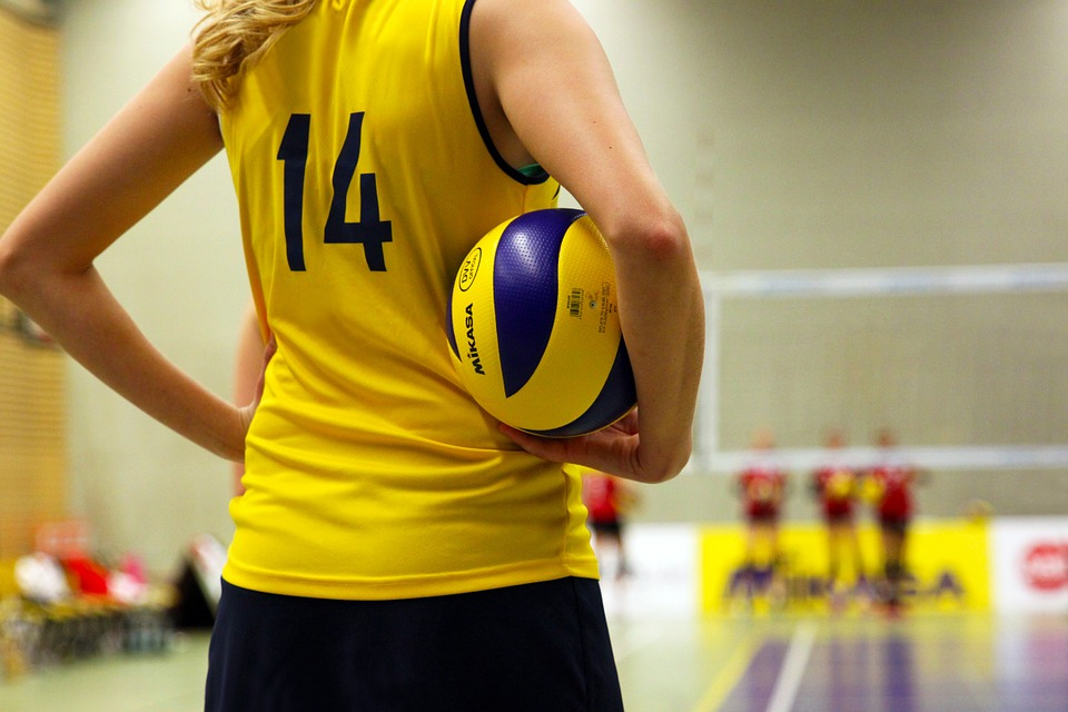 volleyball-520093_960_720.jpg