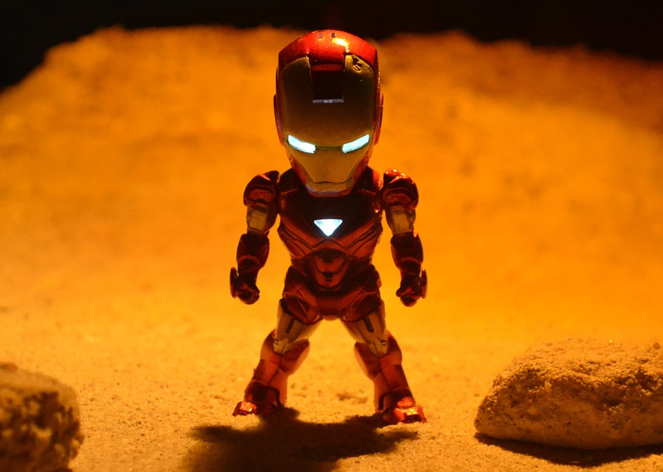 superhero-712060_960_720.jpg